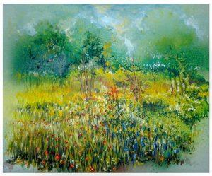 Mike Reeves - Gallery 4